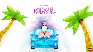Lil Tecca - Molly Girl (Official Audio)