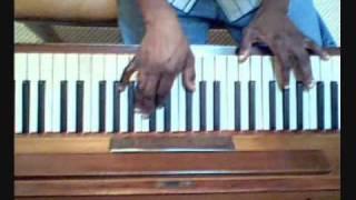 Another Breakthrough chords Breakdown