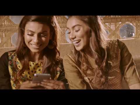 Taaga Eid-Ul-Fitr/18 Fashion Video