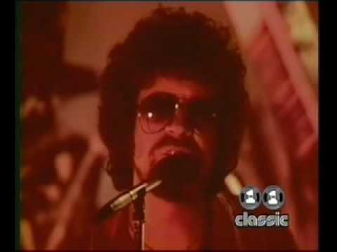 Electric light orchestra - Don't bring me