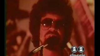 Electric light orchestra - Don't bring me down video.