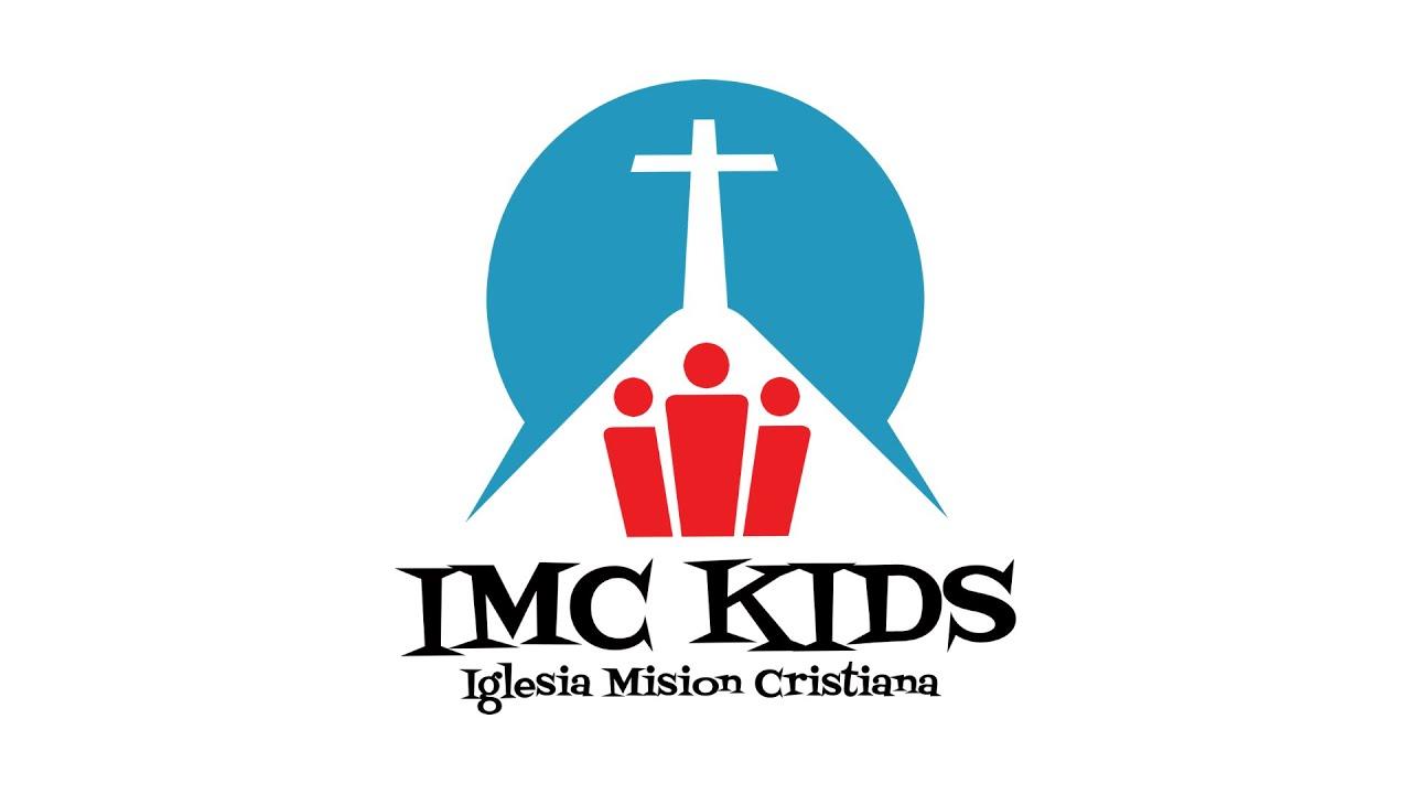 10/25/2020 Jesus Blessed the Children