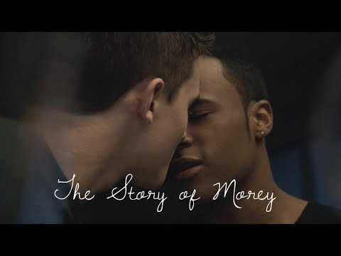 The Story of Morey