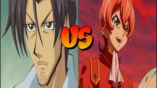 The King of Games Tournament VI | Blister vs Trey | Match #24