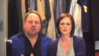 CD One Price Cleaners - Closet Clean-Out Short