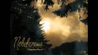 Neofolk - Nebelkorona - Morgenstunden