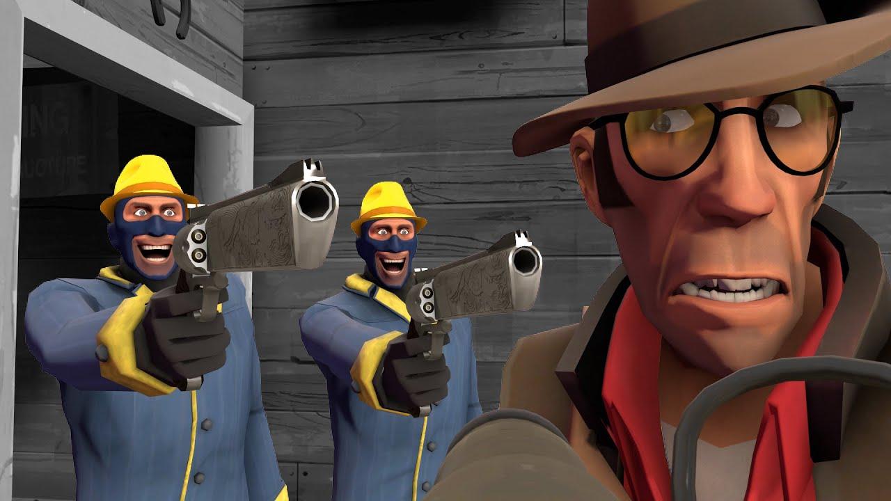 The New Spy Erfahrungen