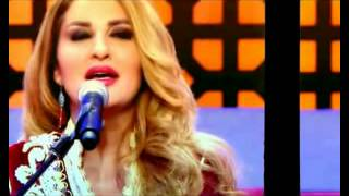 Star of the Day - Shatha Hassoun