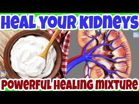 powerful-mixture-for-healing-your-kidney-&-cure-other-diseases.-drink-this-simple-mixture-for-kidney