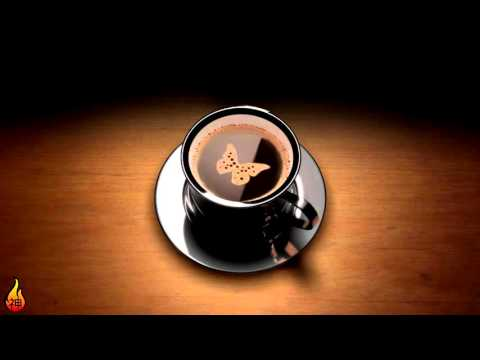 1 Hour Jazz Music | Coffee Bar | Instrumental Lounge Music ♫446