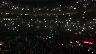 Linkin Park - One More Light - Berlin - 12.06.2017 Live