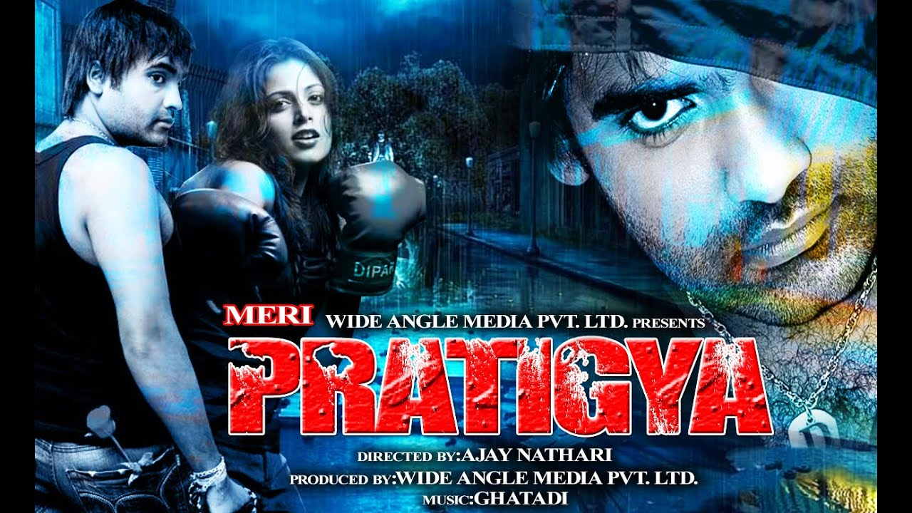 Best full movie-8878
