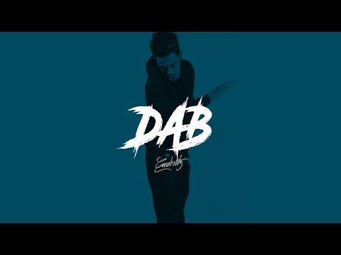 DAB - Instrumental Hard / Trap 808/ Hip-Hop [MBEATZ]