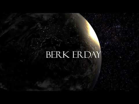 Berk Erday - Devil and Humans (Audio)