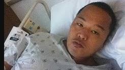 Hawaii man believes diet pills caused liver damage