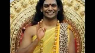 Nithyananda-Shivoham.wmv
