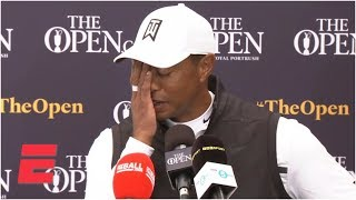 tiger-woods-reacts-missing-cut-open-home-golf