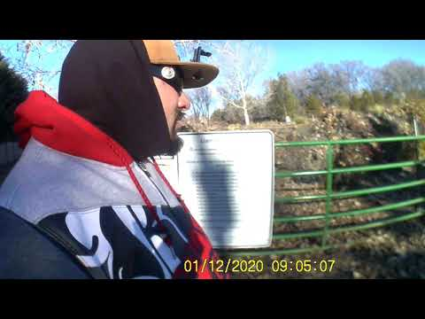 NEVERSTOPFISHING🎣🐟💦 Liam Knight Pond Corrales New Mexico