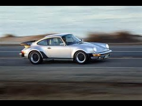 porsche 911 turbo 1980 youtube. Black Bedroom Furniture Sets. Home Design Ideas