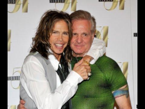 Former Aerosmith Member Ray Tabano Interview Youtube
