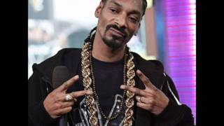Snoop Dogg  Can I Get Flicc Witchu