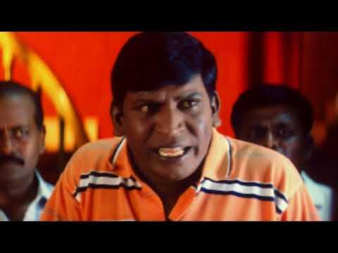 Vadivel Matha yaanai Comedy    Maniganta   tamil Movie Comedy   Arjun  Jyothika