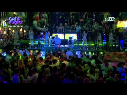 DJ Goldhand @ White Angel Club Budapest (9)