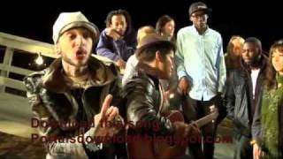 I want to be a billionaire - Travie Mccoy ft. Bruno Mars-Free Download Song