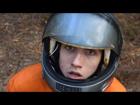 Singularity - Student Film