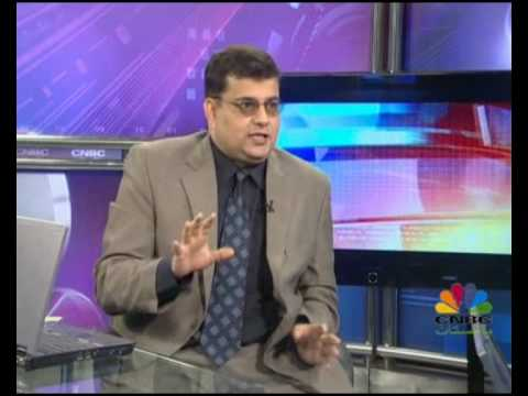 Pre-Trade Financing Model for KSE Stocks on CNBC (1 of 1)