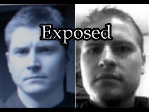 """Résultat de recherche d'images pour """"brother dimond"""""""