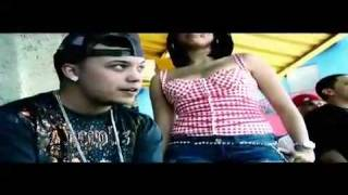 Nova & Jory Traela Official Video