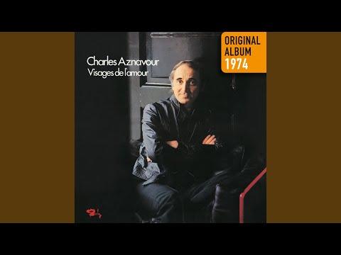 Charles Aznavour - La baraka mp3 baixar