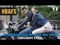 أغنية 3 Metres Au Dessus Du Ciel : Twilight Love - Bande Annonce VF – 2010