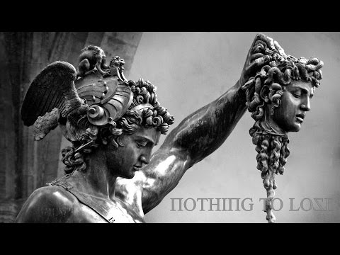 2Pac - Nothing To Lose [7Dayz] 2017