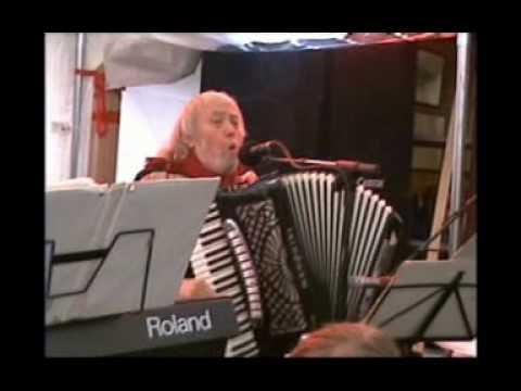 oddvar torsheim-nynorskens skog live harpefossen 2005,1