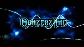 Banana Inc - Monkey Island (Danzerz Inc 2008 Remix)