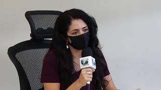 NOTÍCIAS DA CÂMARA - REGRAS PROPAGANDA ELEITORAL        24/09/2020