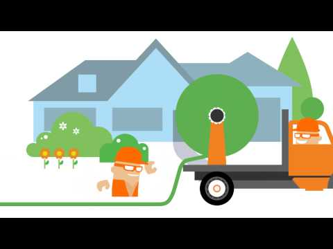 The NBN - Explained
