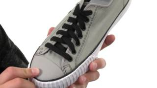 PF Flyers Center Lo Retro Athletic  SKU:8619821