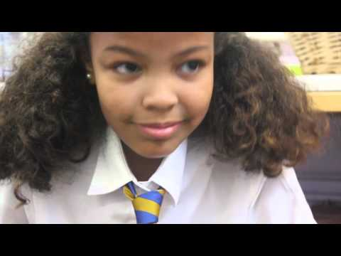Knot Fair- A Short Film About School Ties (Heyday UK)