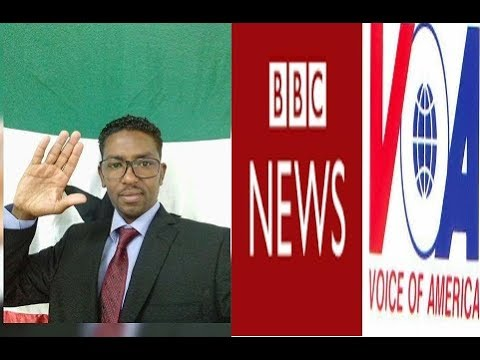 JANAN OOGO OO SI ADAG UGA HADLAY MEDIA FAQASH O DAGAAL KULA JIRA SOMALILAND+XUJEYDA O LA SIYASADEYAY