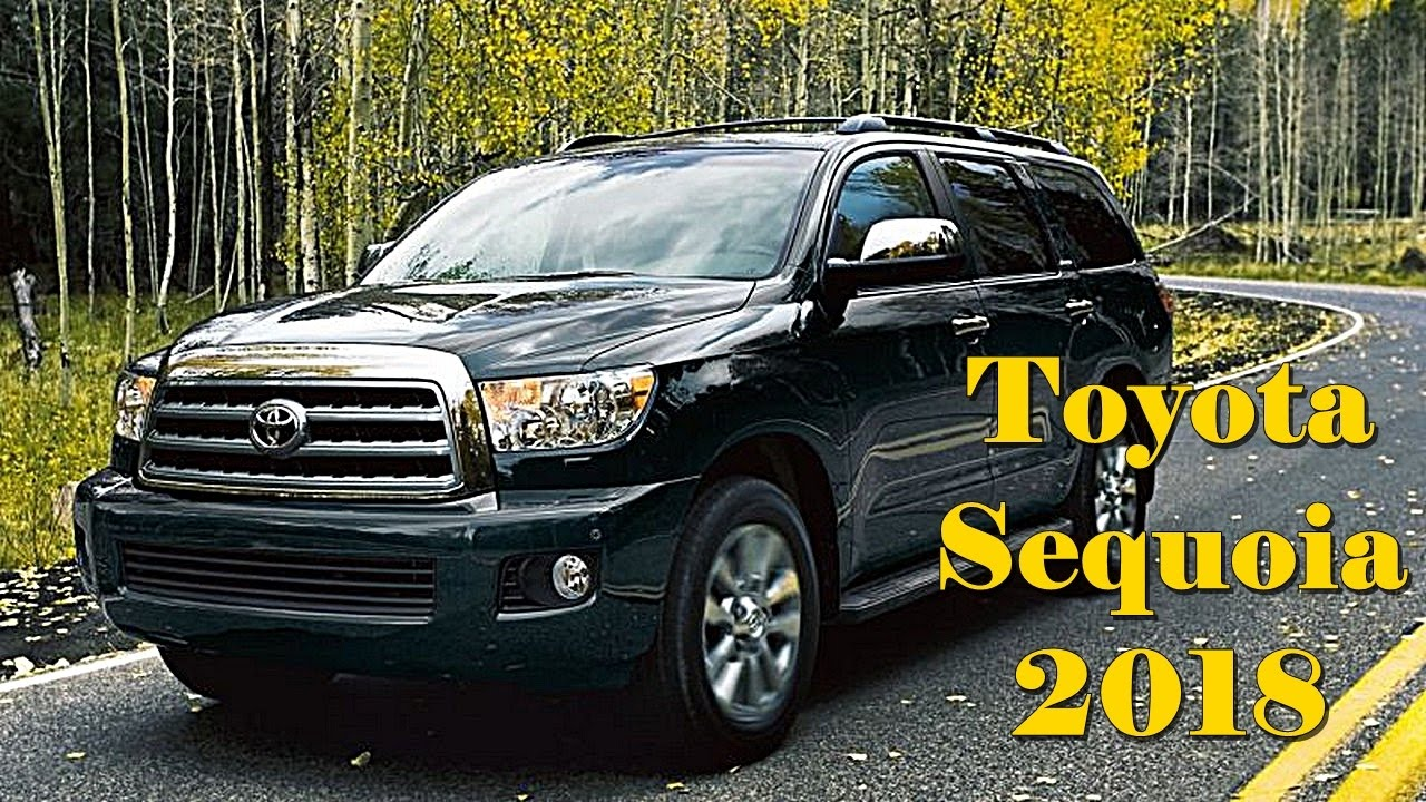 sequoia review toyota of expert vehicle used