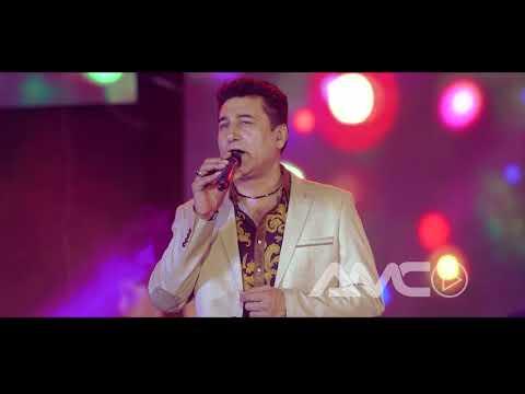 Zahir Bakhtari - Hanoz Ham Hanoz Ham | Taraneh Nowroz Concert