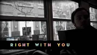 Rogue Wave - Right With You