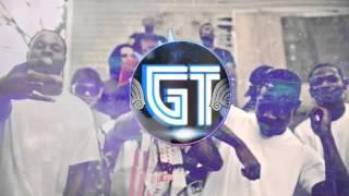 Fetty Wap 679 feat. Remy Boyz GT