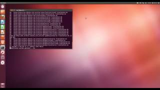 Ubuntu 12.04 LTS: Oracle Java 7 installieren
