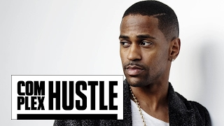 How Big Sean Scored A No. 1 Hit With 'I Decided'