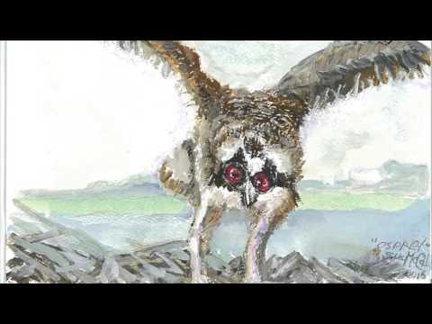 Claude Arrieu, Suite en Quatre; 4. Presto; Soni Ventorum