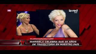 Marisela: